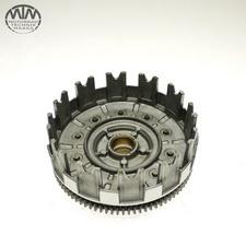 Kupplungskorb außen Yamaha VMX-12 Vmax