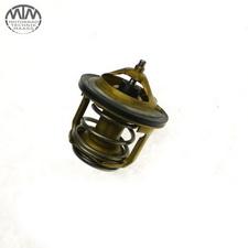 Thermostat Yamaha VMX-12 Vmax
