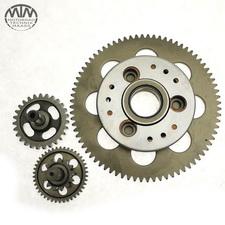 Anlasserfreilauf Yamaha VMX-12 Vmax