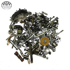 Schrauben & Muttern Motor Yamaha VMX-12 Vmax