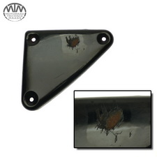 Verkleidung links Harley Davidson XL883C
