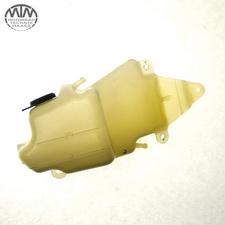 Ausgleichsbehälter Kawasaki VN1600 B Mean Streak