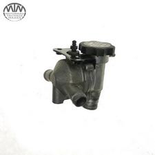 Gehäuse Thermostat / Einfüllstutzen Kawasaki VN1600 B Mean Streak