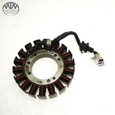 Lichtmaschine Stator Kawasaki VN1600 B Mean Streak