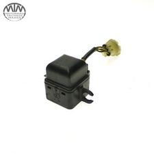 Sensor, Neigungssensor Kawasaki VN1600 B Mean Streak