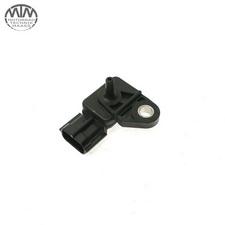 Sensor Luft/Luftdruck Kawasaki VN1600 B Mean Streak
