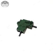 Schalter Kupplung Kawasaki VN1600 B Mean Streak