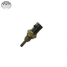 Sensor Temperatur Kawasaki VN1600 B Mean Streak