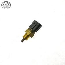 Sensor IAT Kawasaki VN1600 B Mean Streak