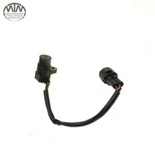 Sensor Geschwindigkeit Kawasaki VN1600 B Mean Streak