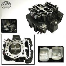 Zylinderkopf vorne Kawasaki VN1600 B Mean Streak