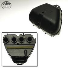 Luftfilterkasten Yamaha YZF-R1 (RN09)