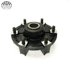 Kettenblattträger Yamaha YZF-R1 (RN09)