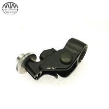 Kupplungsarmatur Yamaha YZF-R1 (RN09)