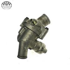 Gehäuse Thermostat Yamaha YZF-R1 (RN09)