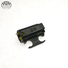 Sensor, Neigungssensor Yamaha YZF-R1 (RN09)