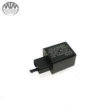 Relais Blinker Yamaha YZF-R1 (RN09)