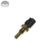 Sensor Temperatur Yamaha YZF-R1 (RN09)