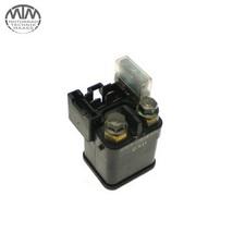 Magnetschalter Yamaha YZF-R1 (RN09)