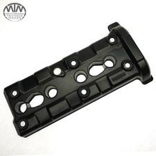 Ventildeckel Yamaha YZF-R1 (RN09)