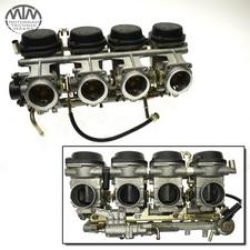 Drosselklappen Yamaha YZF-R1 (RN09)