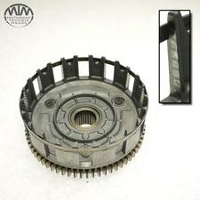 Kupplungskorb außen Yamaha YZF-R1 (RN09)
