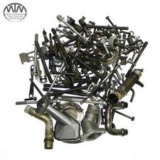 Schrauben & Muttern Motor Yamaha YZF-R1 (RN09)