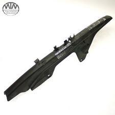 Kettenschutz Honda VFR750F (RC36)