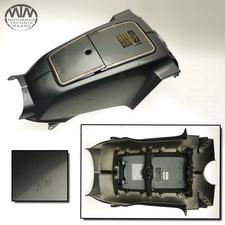 Verkleidung Tank Honda GL1200 Gold Wing (SC14)