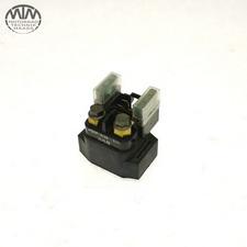 Magnetschalter Yamaha YZF-R6 (RJ03)