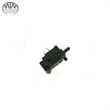Schalter Kupplung Yamaha YZF-R6 (RJ03)
