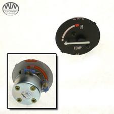 Temperaturanzeige Yamaha FZR600 (3HE)