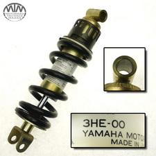 Federbein Yamaha FZR600 (3HE)