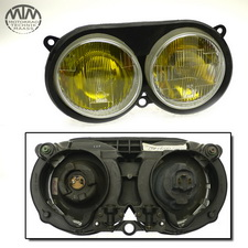 Scheinwerfer Yamaha TDM850 (3VD)