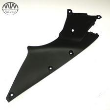 Verkleidung links innen Kühler Yamaha YZF-R1 (RN22)