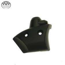 Abdeckung Ausgleichsbehälter Yamaha YZF-R1 (RN22)