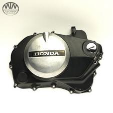 Motordeckel rechts Honda CB450N (PC14)