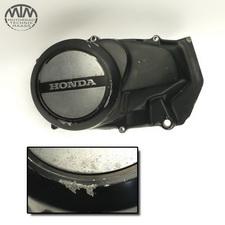 Motordeckel links Honda CB450N (PC14)