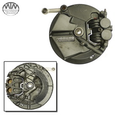 Bremssattel vorne links Honda CBX550F (PC04)