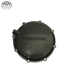 Motordeckel rechts Honda CBX550F (PC04)