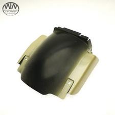 Spritzschutz Motor Yamaha XV535 Virago (2YL)