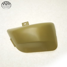 Verkleidung rechts Yamaha XV535 Virago (2YL)