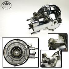 Endantrieb Yamaha XV535 Virago (2YL)