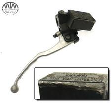 Bremspumpe vorne Yamaha XV535 Virago (2YL)