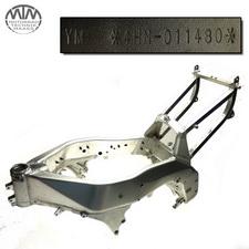 Rahmen Yamaha YZF750R (4HN)