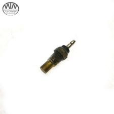 Sensor Temperatur Yamaha YZF750R (4HN)