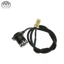 Sensor Kurbelwelle Yamaha YZF750R (4HN)
