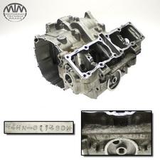 Motorgehäuse Yamaha YZF750R (4HN)