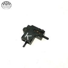 Schalter Kupplung Kawasaki GPZ1100E (ZXT10E)