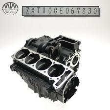 Motorgehäuse Kawasaki GPZ1100E (ZXT10E)